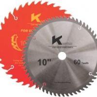 150x2.0x60T Lưỡi cắt gỗ 60 răng KCM-0103