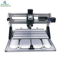 Máy CNC Mini 3018