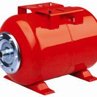 Bình tích áp lực Aquafill 24L 10bar