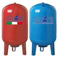 Bình tích áp lực Aquafill 60L 10bar
