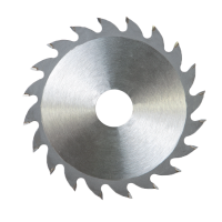 Lưỡi cưa đĩa máy PL55 Scheppach 160mm 24 răng 3901802704