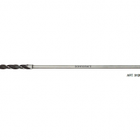 Mũi khoan khung gỗ Frame work drills 3120 07 02240